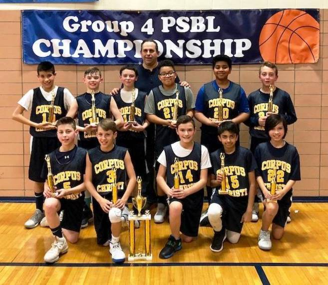 50704666fe59140bf3a8_CYO_boys_5th_6th_grade_champs_from_Jen_Werner.jpg