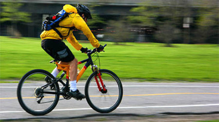 507b483f11b597b8e9c2_bicycle-commuter.jpg