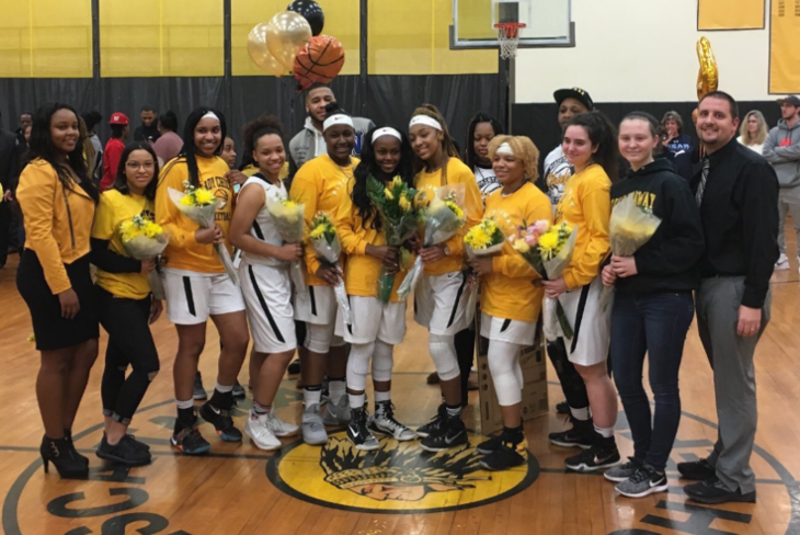50dcedbf852f8194427e_Girls_BBall_Senior_Night_2018_credit_Rob_Harmer.PNG
