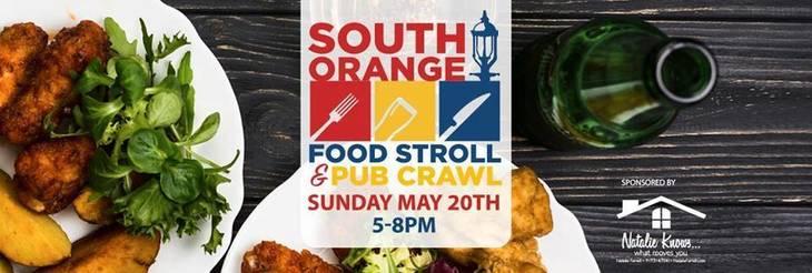 50f94defd3ab12251158_food_crawl.jpg