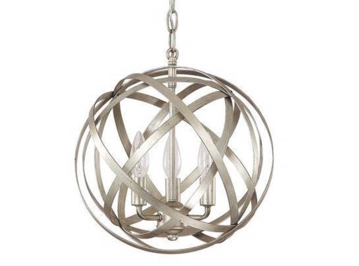 5125c5f478c0f4176229_Capital-Lighting-Axis-Collection-3-light-Winter-Gold-Orb-Pendant-53eef15e-bc3b-4731-8cf8-8b989df3fd58_600.jpg
