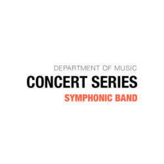 51568d522bf756c388a0_SUNY_New_Paltz_symphonic_band.jpg