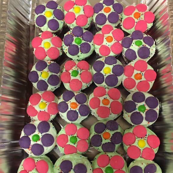 51ded74faddee35af68c_0b58638cf851e283ebc8_cupcake_6.jpg