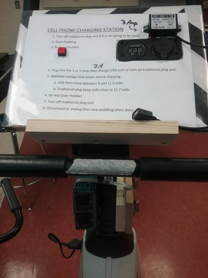 5211581930feaf476f68_charging_bike2.jpg