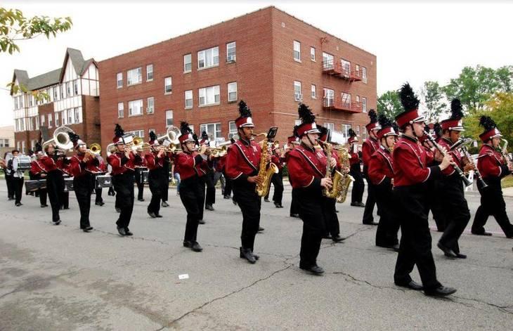 5252d8d59871e9efe7b2 Columbus Day Parade 2017 C Jpg