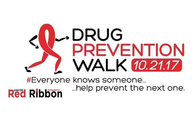 5266ca20b4a52fe9fc1e_Prevention_Links_Red_Ribbon_Walk_2017.jpg