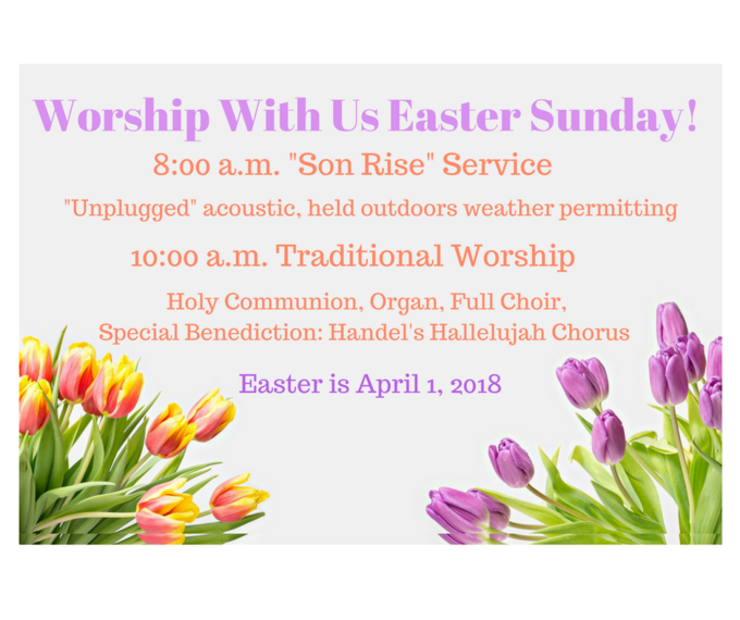 526939b96961b510a6cc_Worship_with_Us_Easter_Sunday.jpg
