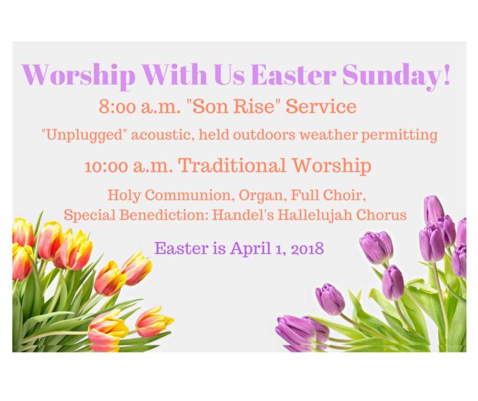 526939b96961b510a6cc_Worship_with_Us_Easter_Sunday.jpg