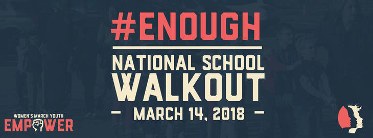 52eafc6beaa67c5b3f26_national_school_walkout.jpg