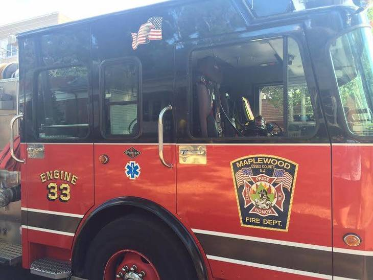 530f4e51c24b4fd613bb_maplewoof_fire_truck.jpg