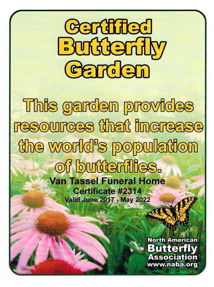 53136bcd0c9c0967acd3_Butterfly_Garden_a.jpg