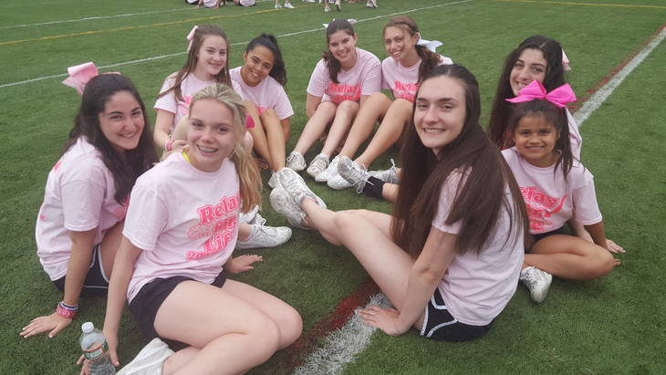 5332a2d729ecdb437b87_pink_cheerleaders.jpg