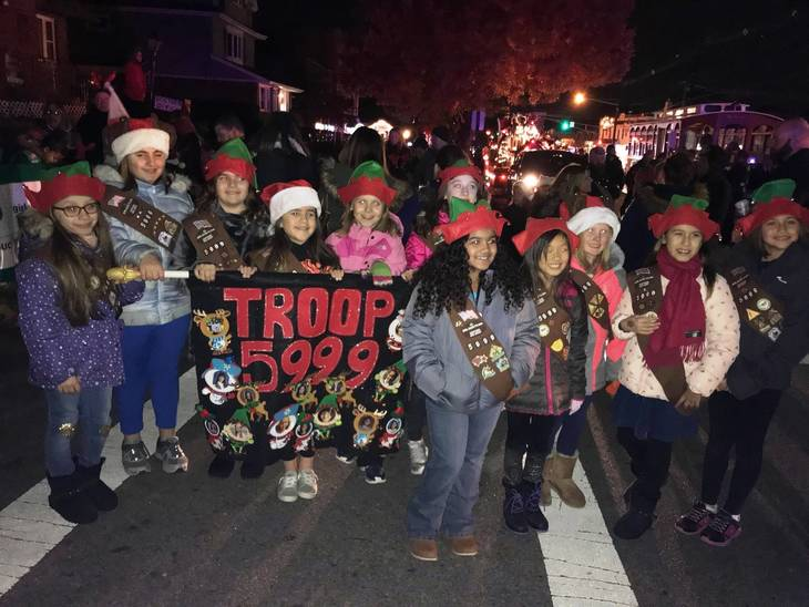 53657a01fabe7e2629fb_EDIT_Brownie_troop_5999.jpg