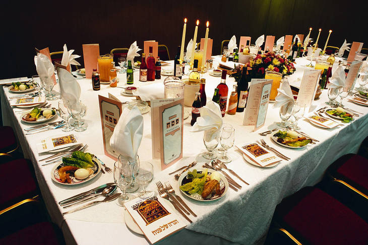 5370312bb3d5d84ec294_Seder-Table.jpg