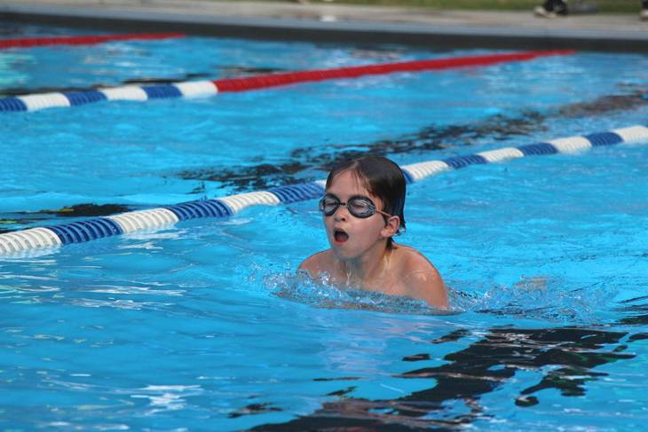 53718ee1b24153cd031e_EDIT_Jacob_H_breaststroke.jpg