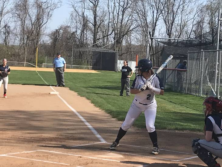 clarks senior singles The centenary baseball team scored its most runs in a game since 2014 as the cyclones beat clarks summit  came from senior mike dolan, who had a two-run single to.