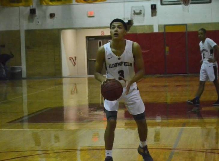 5399dcd7efed17c69910_December_16_Bengals_Boys_Basketball_a.JPG