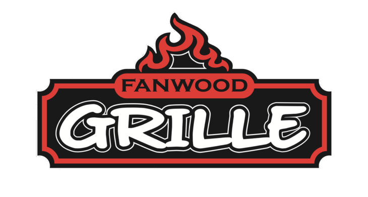 53d12443c2d2a46921fd_Fanwood_Grille_white_logo_clipped.jpg