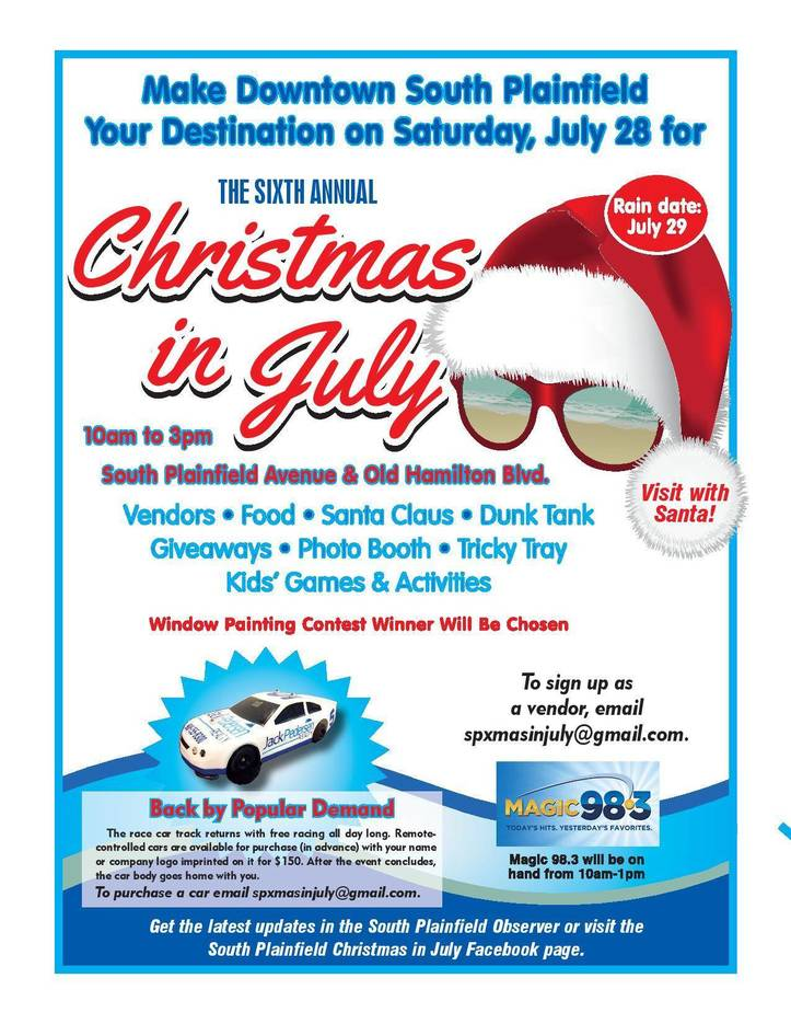53d19383f125c7db92bb_christmas_in_july_2018-page-001.jpg