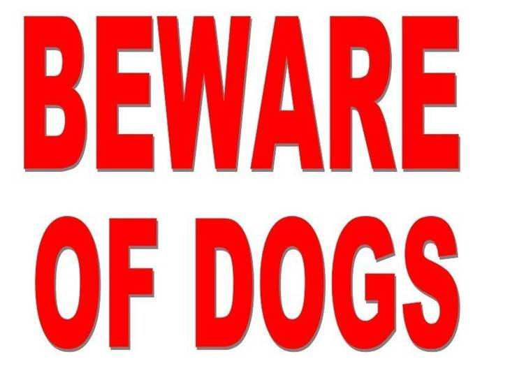 53e6fed757536aac9d31_BEWARE_OF_DOGS.jpg