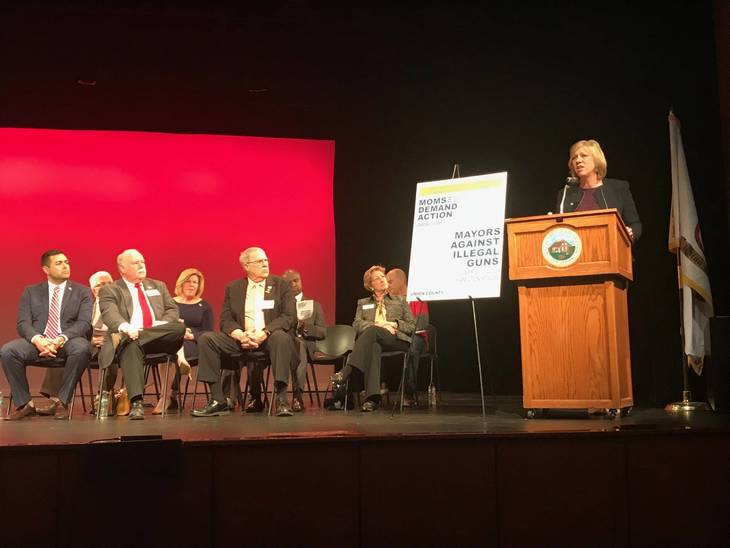 53e8beec5c4b9e37e8ef_Westfield_s_Mayor_Shelly_Brindle_addressing_the_audience.jpg