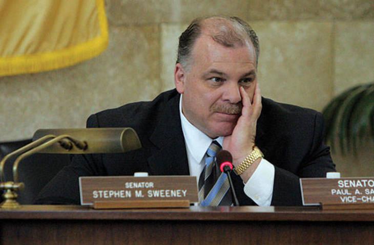541f00d468cd292736d6_New_Jersey_State_Senator_Stephen_Sweeney.jpg