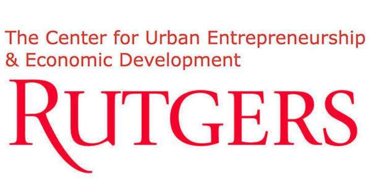 54231cb498fec04967ac_CenterforUrbanEntrepreneurshipandEconomicDevelopment_logo.jpg