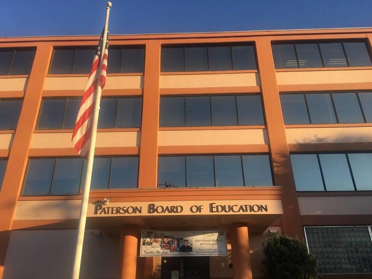 Paterson Schools Offer 'Parent University'