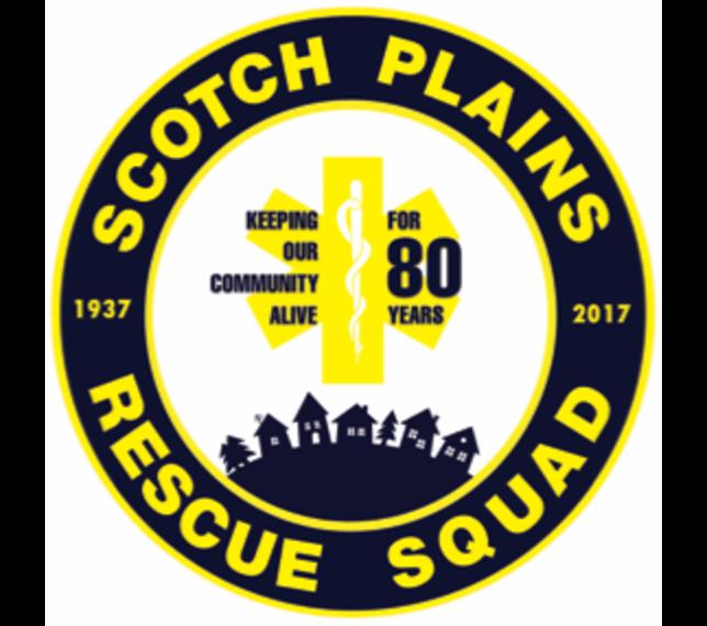 543c060de3535d999339_Scotch_Plains_Rescue_Squad.jpg