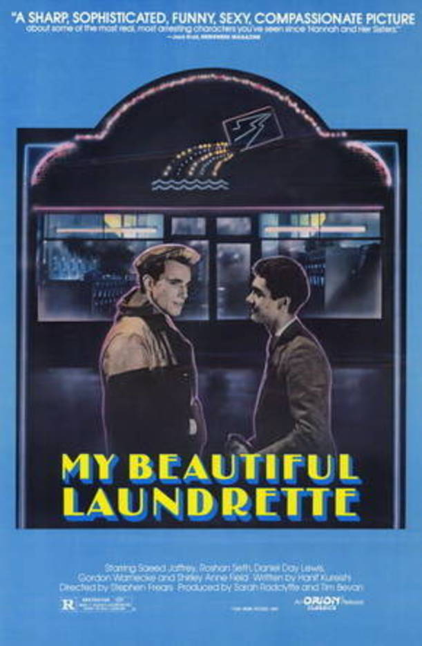 54464bae8604d65d26e5_Movie_My_Beautiful_Laundrette_Poster.jpg