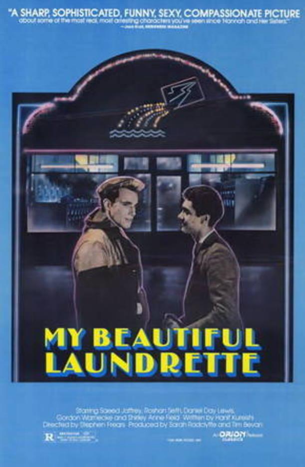 54464bae8604d65d26e5_Movie_My_Beautiful_Laundrette_Poster.jpg