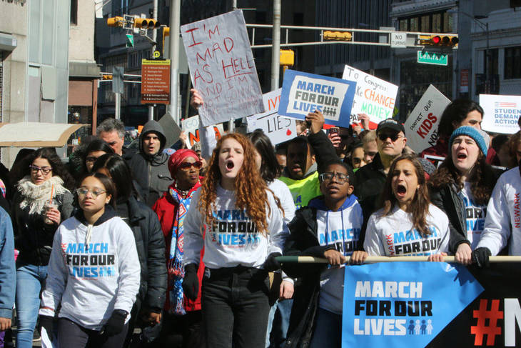544e10c79563aea43f58_03-24-18-NEWARK-march-for-our-lives-FRANKLIN-0701200px.jpg