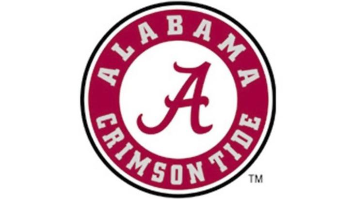 547cfaff6c43279721cb_University_of_Alabama_logo.jpg