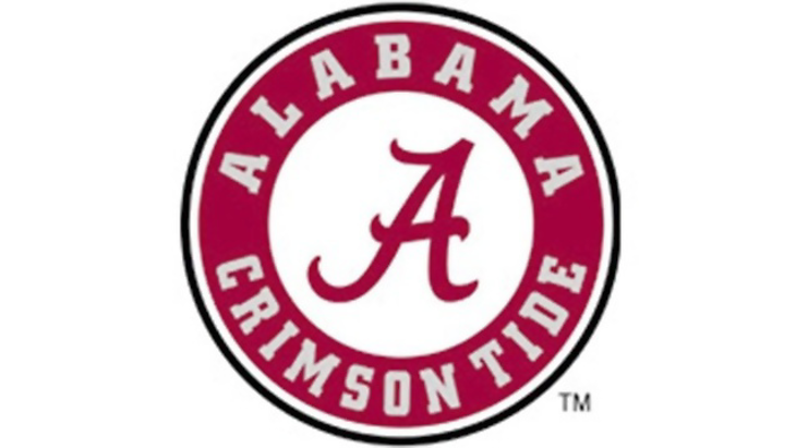 547cfaff6c43279721cb_University_of_Alabama_logo.jpg
