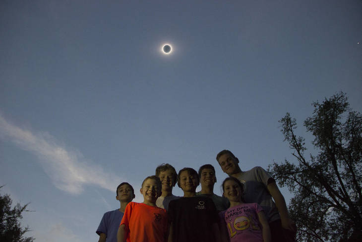 54b2f24110559eec31d2_boys-lit-eclipse-corrected.jpg