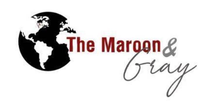 552d7fec4edb262e29af_Maroon_and_Gray.JPG