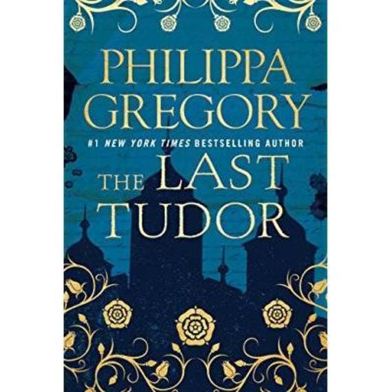 555a23e29cacb0e06b55_The_Last_Tudor.jpg