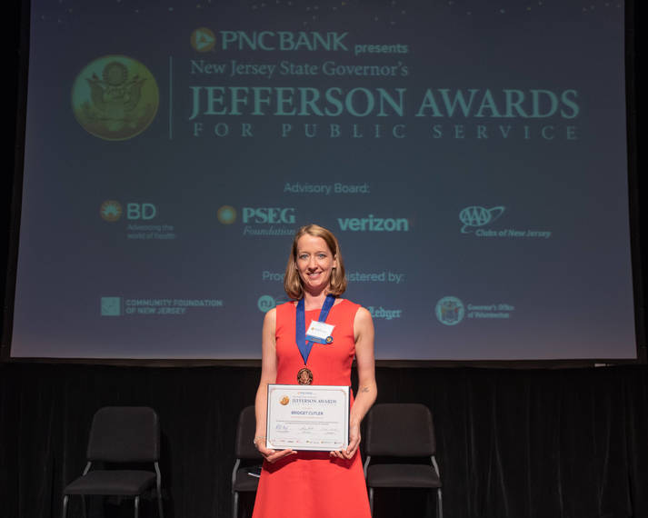 556526a905aeec3dcc21_Jefferson_Awards.jpg