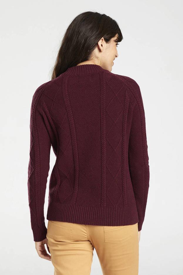559819e1e50ae12d7db0_w-brayfishermansweater-maroon3.jpg