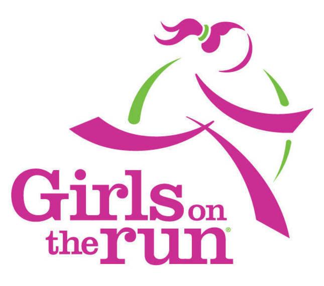 559cd827cd2df60644e9_TAP_Girls_on_the_Run_logo.jpg