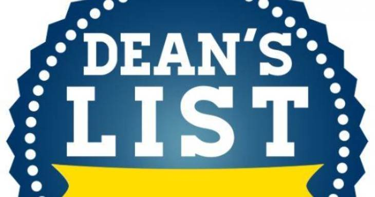 55a20412ba11d6ed2b0f_deans-list-1.jpg