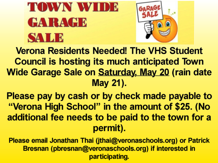55b2d634782ff85035df_Town_Wide_GArage_Sale.jpg