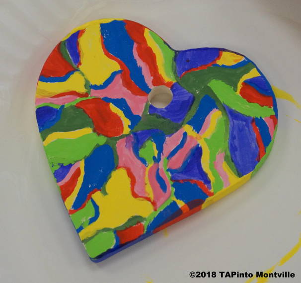 55bde85a425098ad4f59_a_Hearts_of_Hope_painting_event__2018_TAPinto_Montville______5.JPG