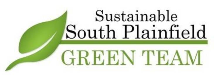 55c4dae5b5dd10c07c26_facebook_2bf4938583504ddefdaa_SustainableSP_logo.jpg