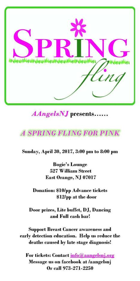 55f2e3a8442398f3b346_AAngelsNJ_SPRING_FLING_TAKE_ONE_CARDS_Page_1.jpg