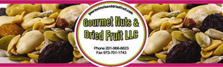 55fe6f6560db1c34a9da_Gourmet_fruits_and_nuts_logo.jpg