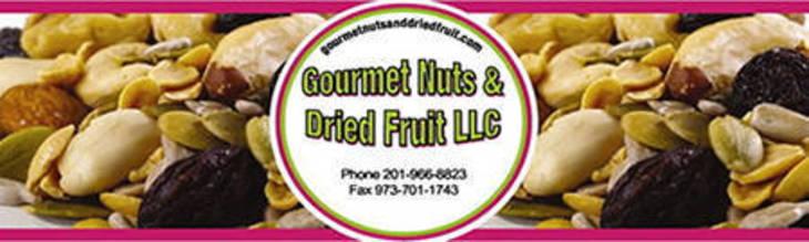 55fe6f6560db1c34a9da_Gourmet_fruits_and_nuts_logo.jpg
