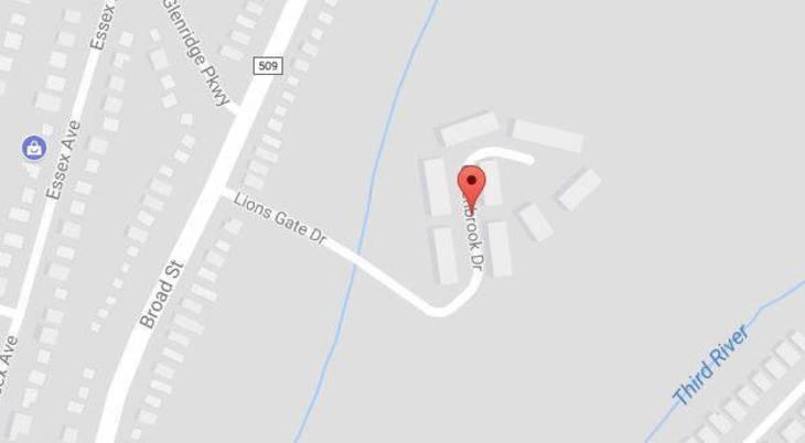 562c30b34b3dd0debd94_Greenbrook_Drive_Bloomfield.JPG