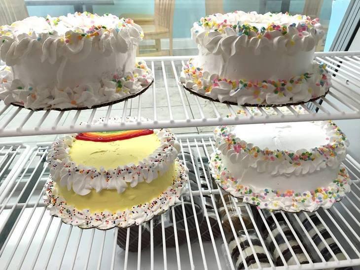 563a87fb9dcda0750ba0_Ice_cream_cakes.jpg