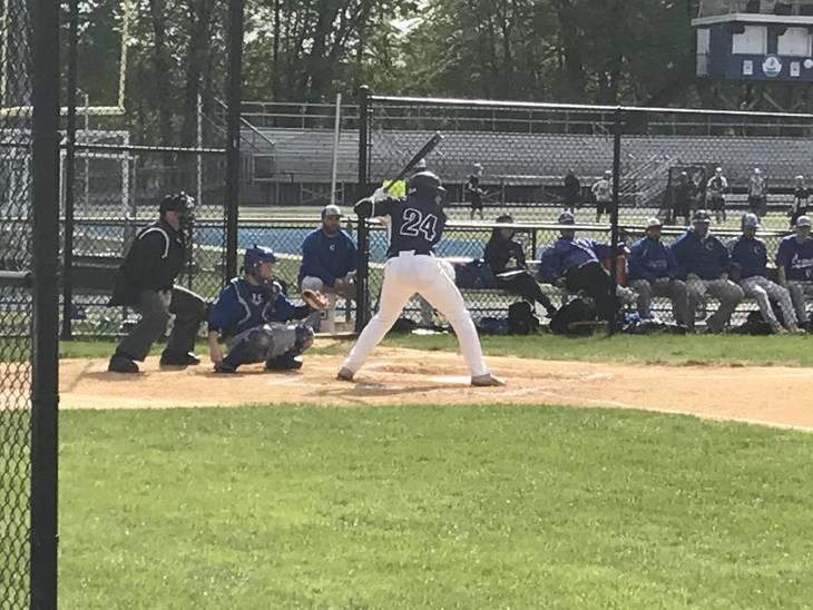 568fc50065738dbc7e9a_Johnson_Varsity_Baseball_Senior_Day__11.JPG
